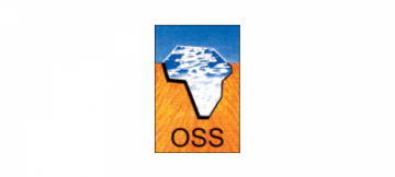 Observatoire du Sahara et du Sahel - OSS