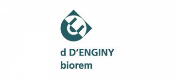 d D'ENGINY biorem