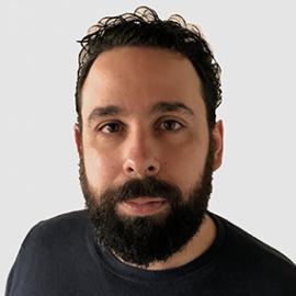 Cristiano Grasso