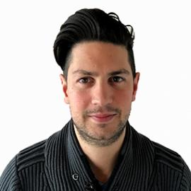 Marcello Silva