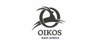 Oikos East Africa - OEA