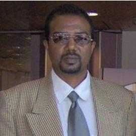 Dr. Tesfaye Asresahagne Engidasew