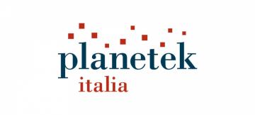 Planetek Italia srl