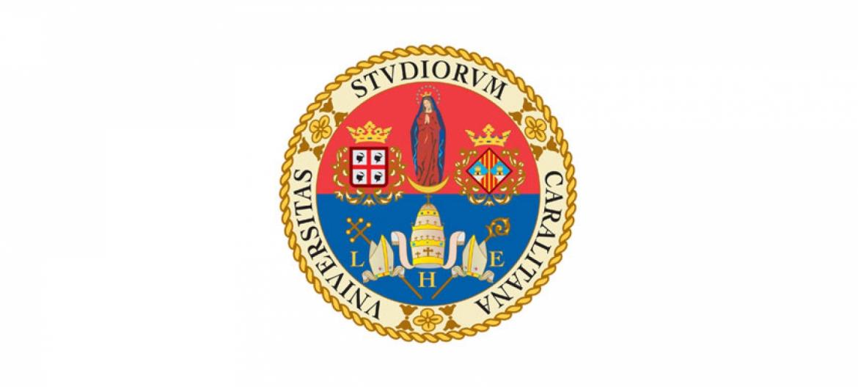 Università degli Studi di Cagliari - UNICA