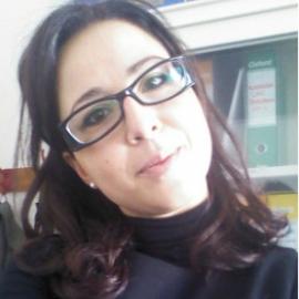 Dr. Nadia Maio