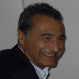 Prof. Giorgio GHIGLIERI