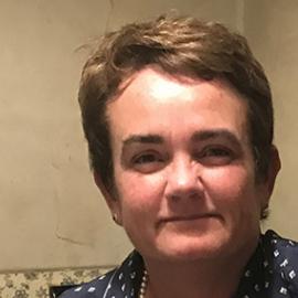Dr. Maria Teresa MELIS