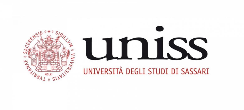 Università degli Studi di Sassari - UNISS