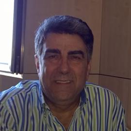 Prof. Giacomo Oggiano