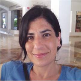 Dr. Giovanna Seddaiu