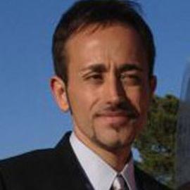 Prof. Altair Pirro
