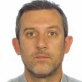 Prof. Paolo Conti