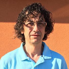 Prof. Dr. Albert Soler Gil