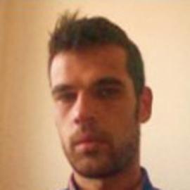 Mr. Didac Navarro-Ciurana