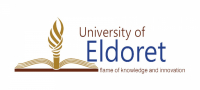 University of Eldoret - UOE