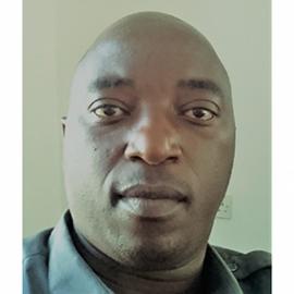 Revocatus Machunda