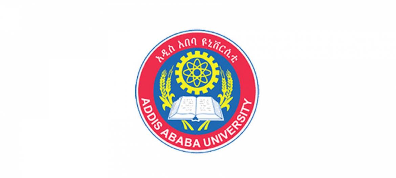 Addis Ababa University - AAU