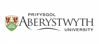 Aberystwyth University - IBERS-AU
